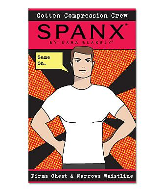 spanx before and after. Spanx for Men go by the