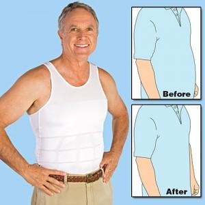 mens support underwear