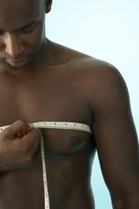 gynecomastia exercise