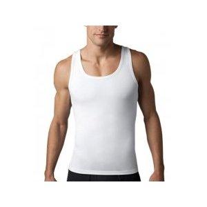 mens shapewear underwear