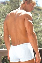 buy mens padded underwear